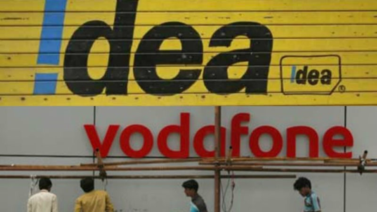 Govt weighs legal options in Vodafone tax arbitration case