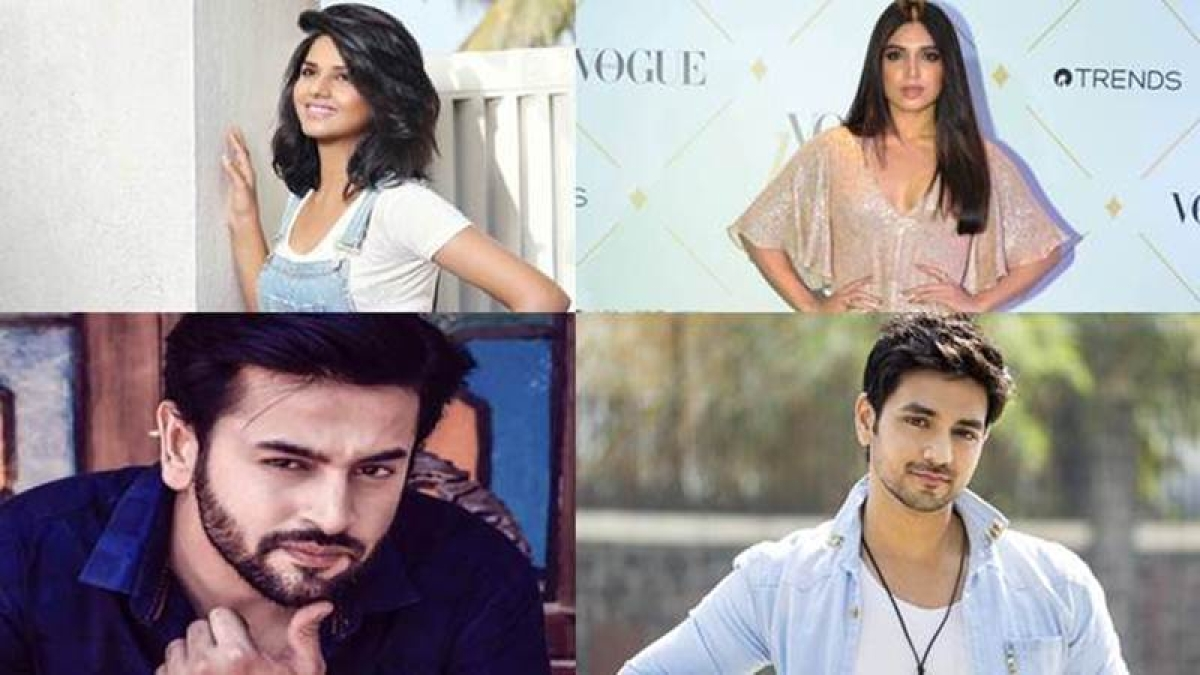 Diwali 2017: Showbiz celebs and their gift tales