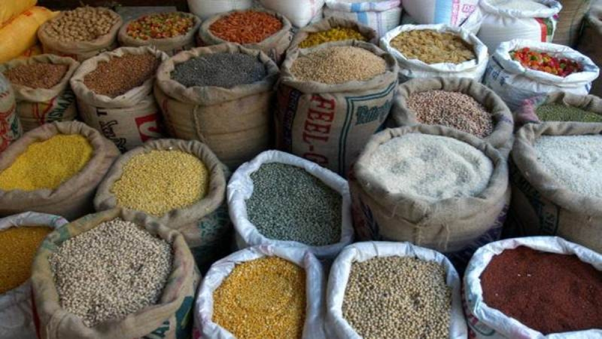 WPI inflation at 6-month high of 3.59%; onion, veggies costlier