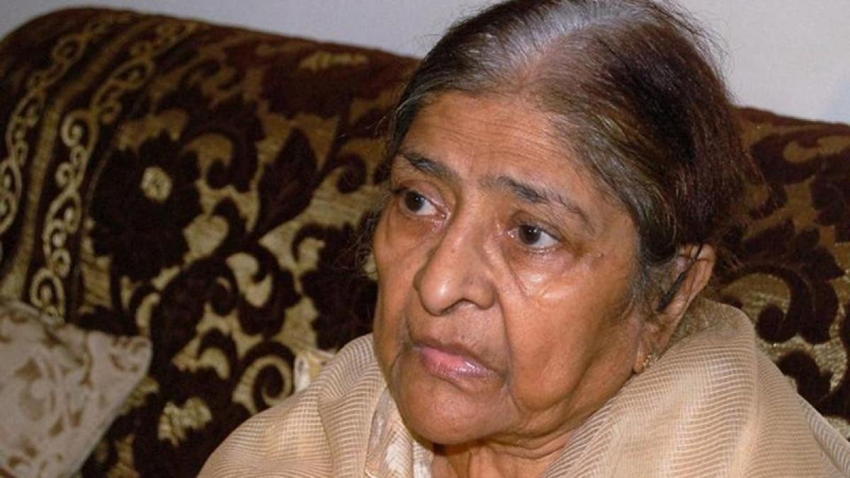 2002 Godhra riots: Supreme Court adjourns Zakia Jafri's plea challenging clean chit to PM Modi