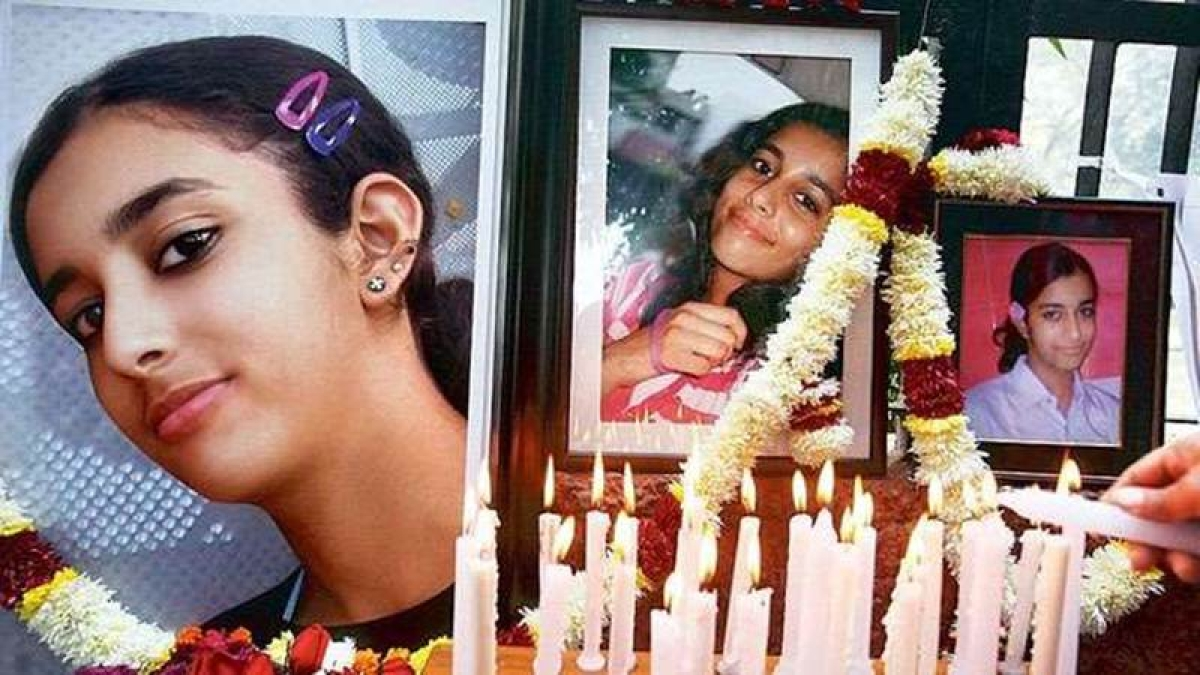 Aarushi Talwar-Hemraj murder case: Timeline of one of the most mysterious whodunits