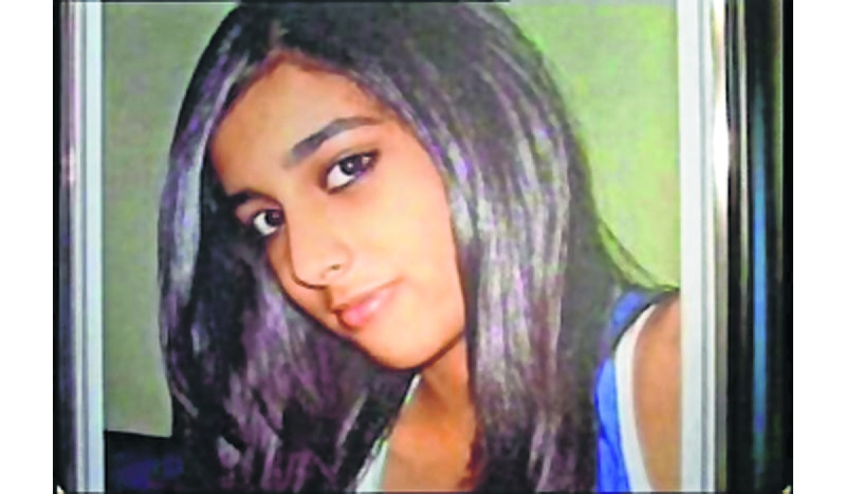 So, who killed Aarushi and Hemraj? Nobody nailed for the gruesome act