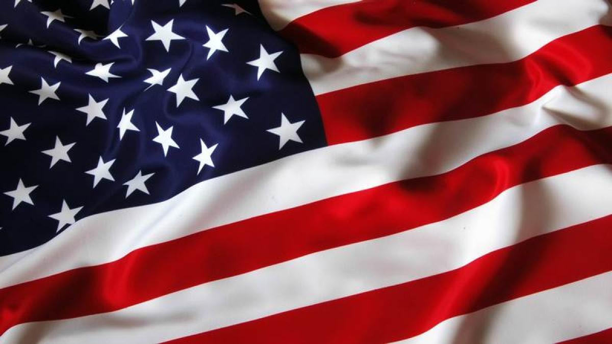 US Congress approves budget measure avoiding government shutdown