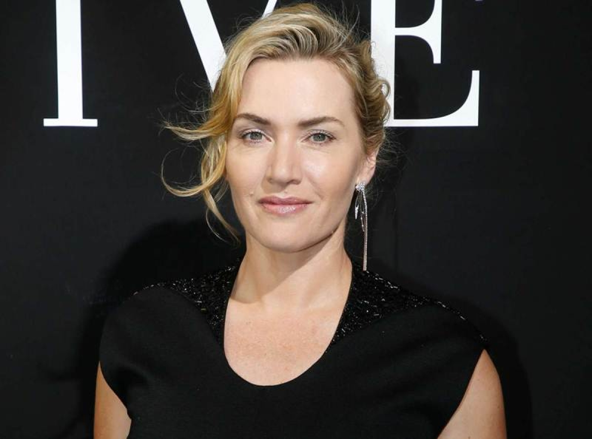 Kate Winslet , Gyllenhaal to be honoured at Hollywood Film Awards