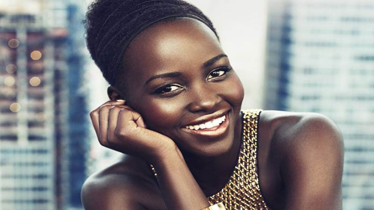 Fame has given Lupita Nyong'o the luxury of choice