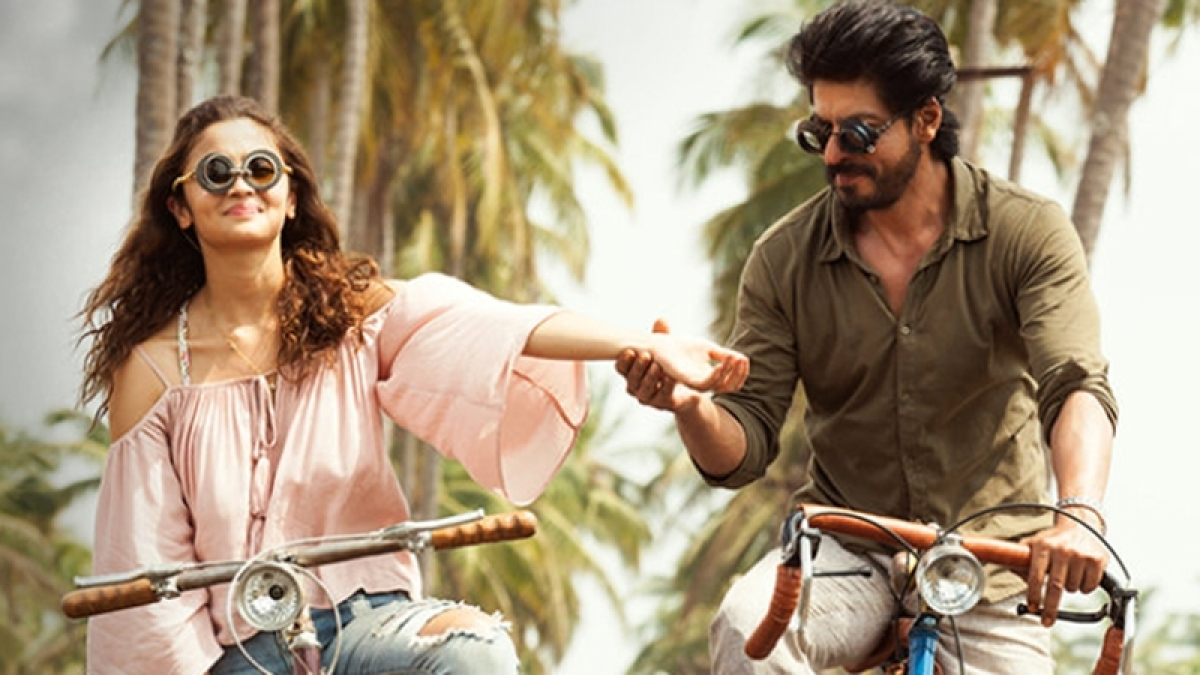 World Mental Health Day: From Darr to Dear Zindagi, 5 Bollywood movies that dealt with mental