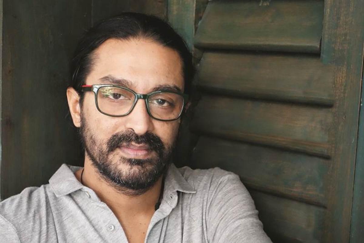 'I don't cast stars, I cast actors', says director Raja Krishna Menon