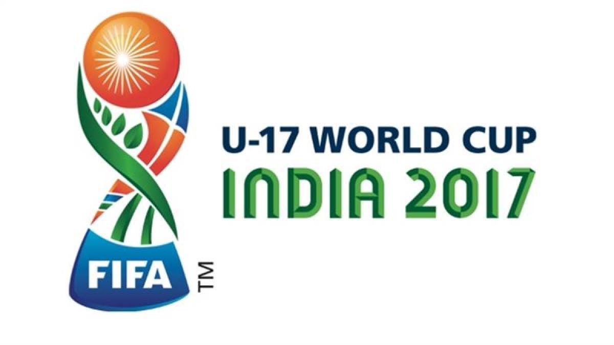FIFA U-17 World Cup 2017: High-spirited India brace up for tough Ghana challenge