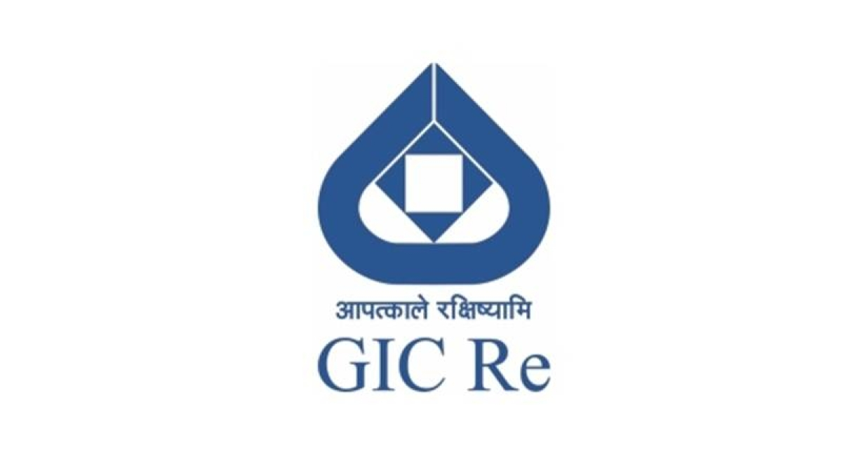 Provisions above norm for Rs 1,454 crore exposure to IL&FS group, DHFL, RCap, Reliance Home Fin: GIC Re