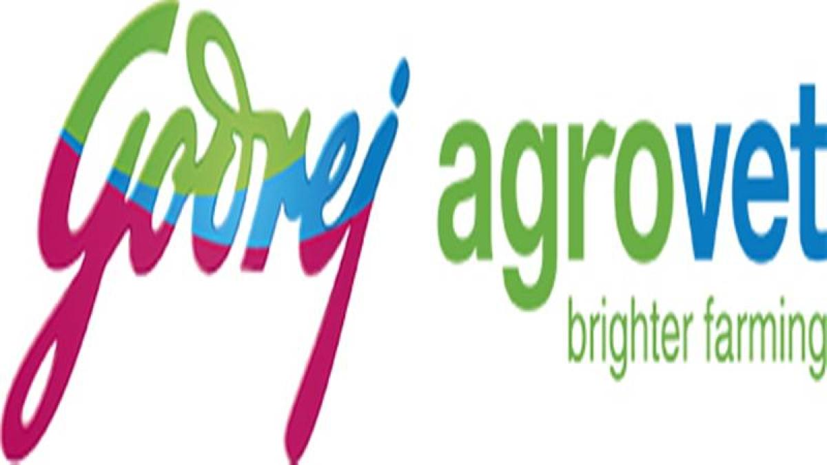 Godrej Agrovet Q1 net profit rises 29.65 pc