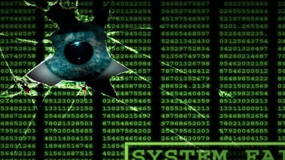 Chinese hackers hit 27 universities in US, Canada: Report