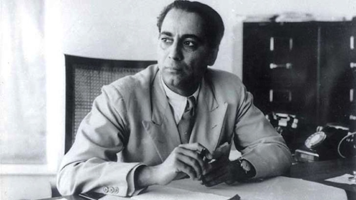 Homi Bhabha birth anniversary: 10 interesting facts about The Father of India's Nuclear Programme