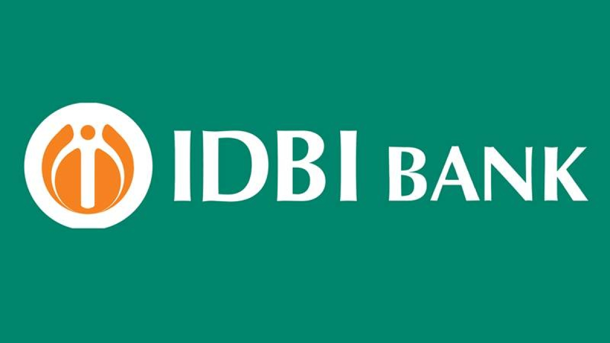 Two-day strike at IDBI Bank 'total success': AIBEA