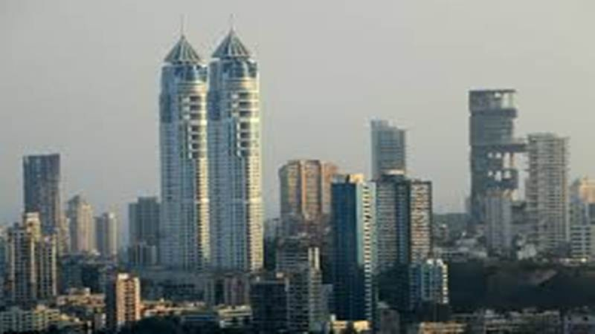 Buyers who have moved in cannot complain: RERA