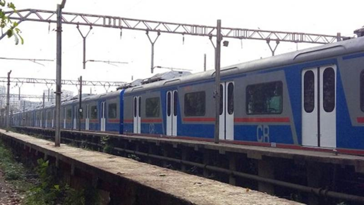 Cool? Mumbai to get much-awaited AC local trains from January 1