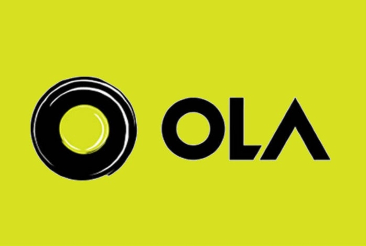 Ola raises USD 1.1 billion, in talks for another USD 1 billion funding