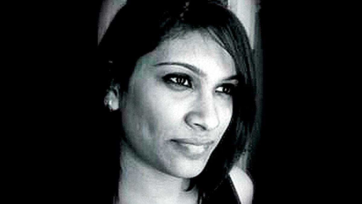 Mumbai: Killer of advocate Pallavi Purkayastha who jumped parole arrested from Srinagar-Leh highway