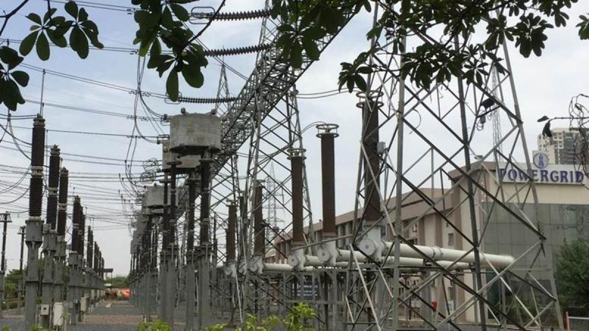 Mumbai load-shedding: Maximum City feels the heat, faces 4 hour-long power cuts over coal shortage