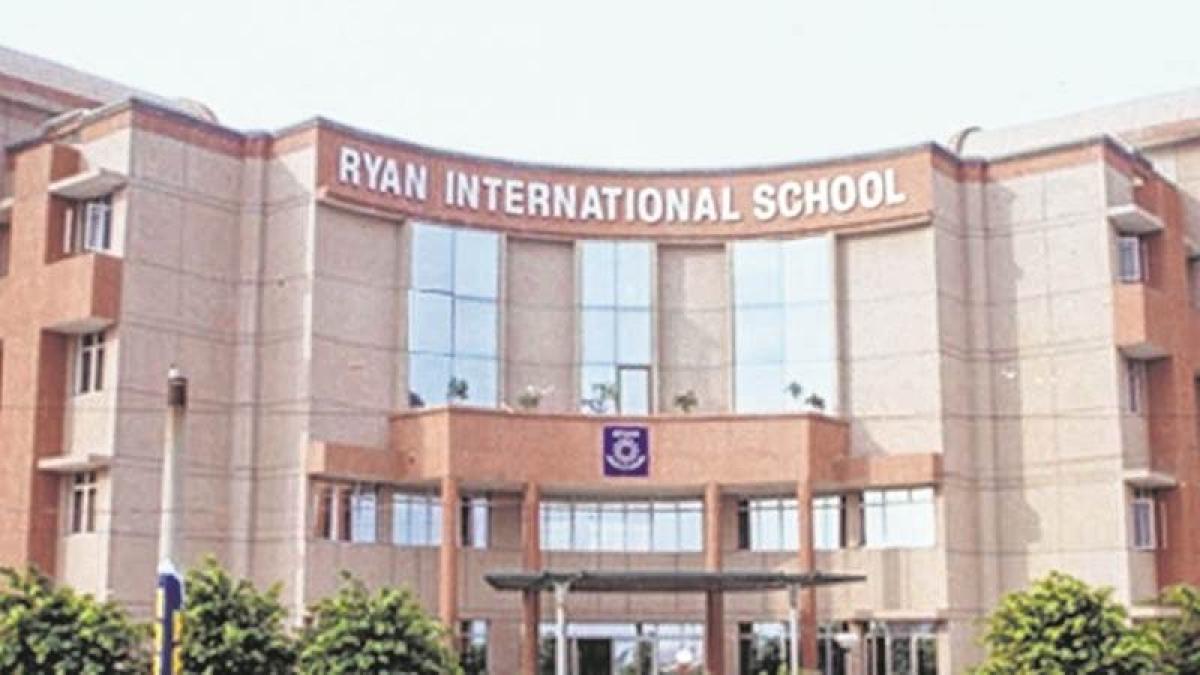 Mumbai: After Ryan International boy's murder, city schools tighten security