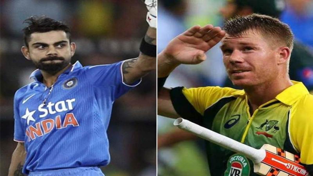 India vs Australia: India eye improvement in series-decider against Aussies