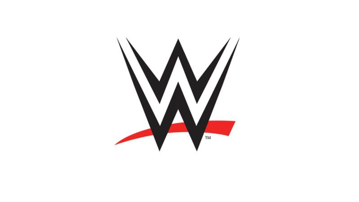WrestleMania women's event