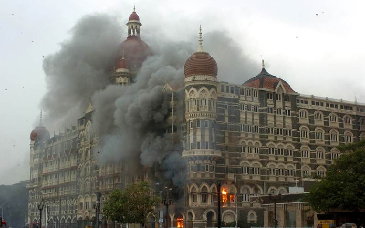 10 years of 26/11: Post terror strike, ATS deradicalises 120 youth in past three years