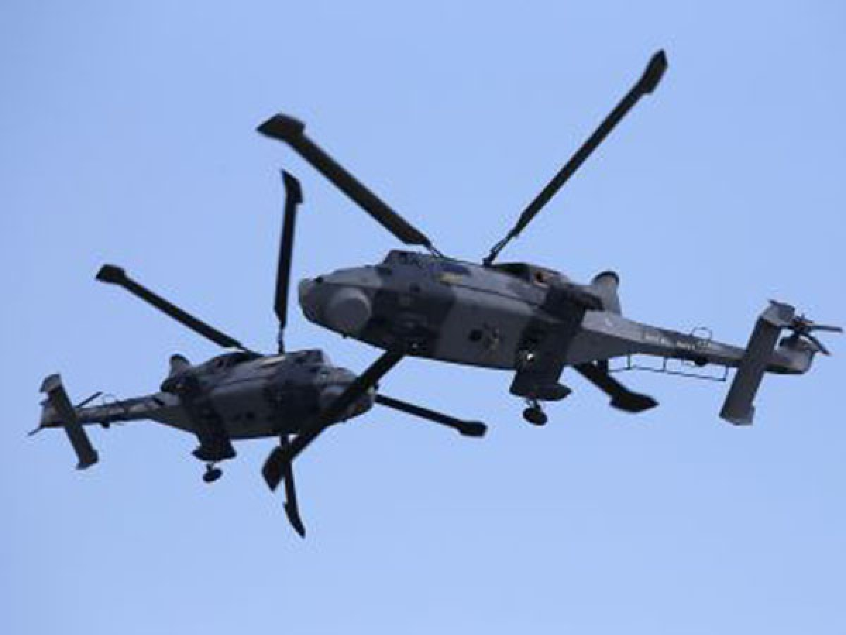 AgustaWestland case: CBI court issues notice to FRRO for non compliance of order
