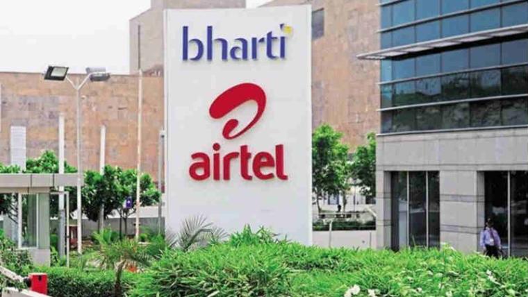 Qatar Foundation offloads 5 pc stake in Bharti Airtel