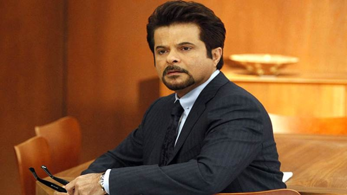 Bombay High Courtcomes to salt brand's rescue over ad featuring Anil Kapoor