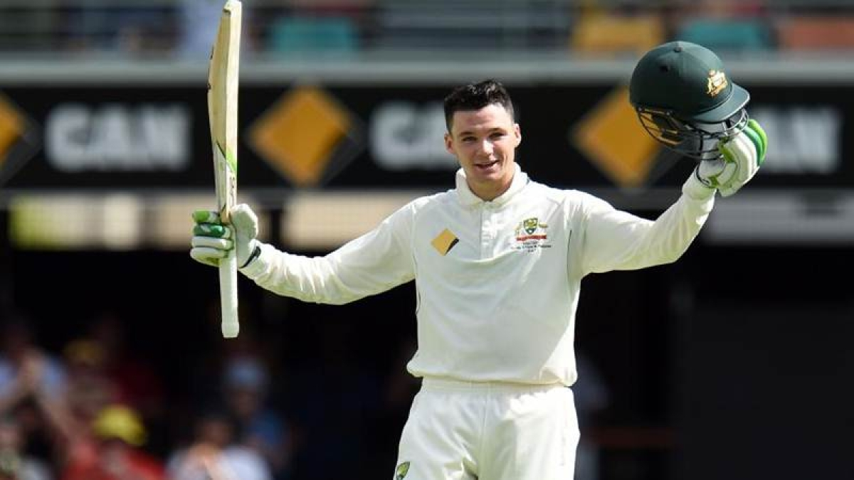 Ashes 2017: Australia warned England for on-field verbal barbs