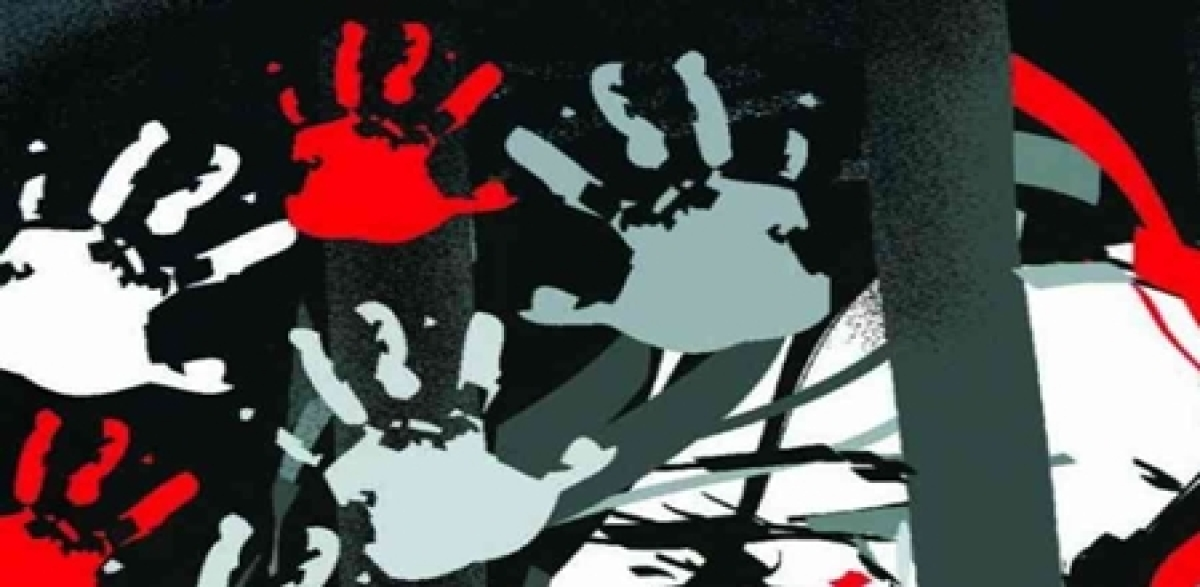 Woman, gang-raped by friends in Mumbai, dies in Aurangabad hospital
