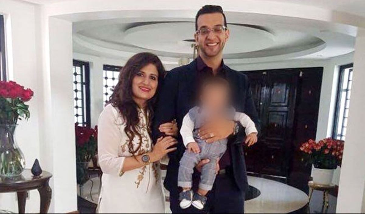 32-year-old Indian-origin Kenyan businessman killed in mistaken identity case