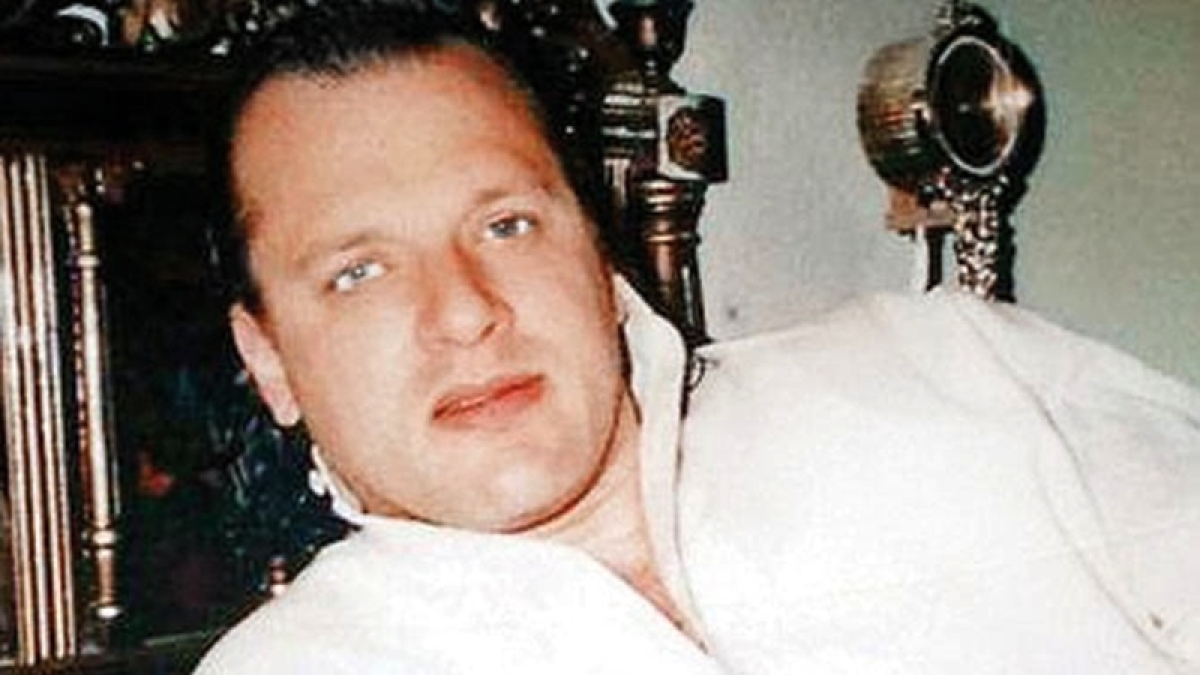David Headley neither in Chicago nor in hospital, says his lawyer