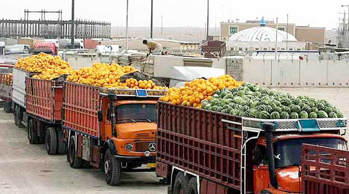 Firms commit Rs 68K crore investment in food sector