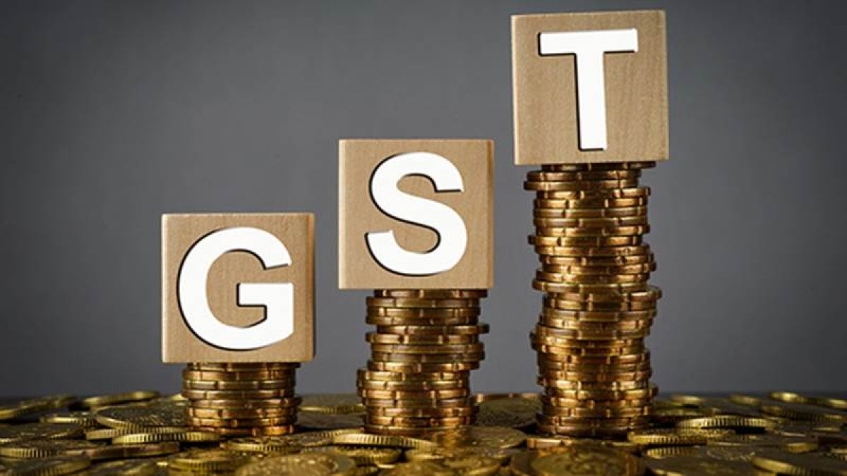 Government considering bringing reimbursement earnings in private sector under GST