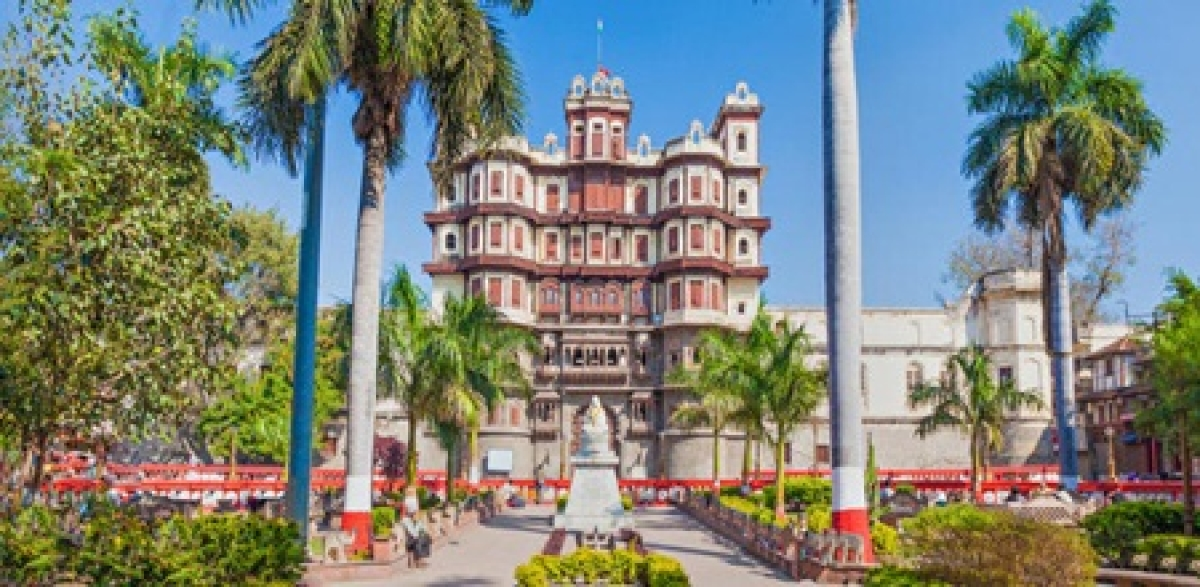 People speak: Change Indore city's face not name