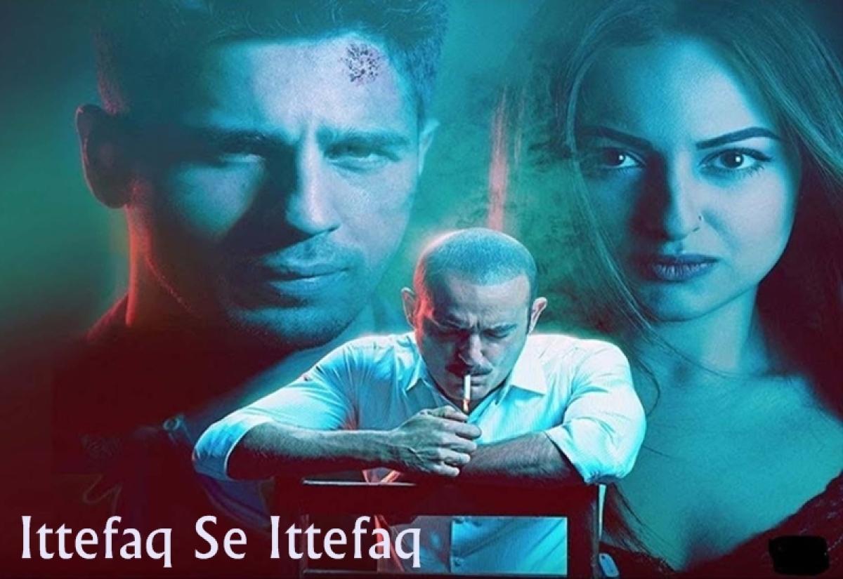 Ittefaq Se Ittefaq! 10 Bollywood coincidences that will absolutely stun you