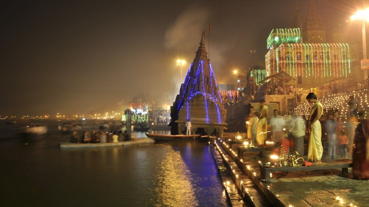 Kartik Purnima: Significance, legends, tithi and all you need to know