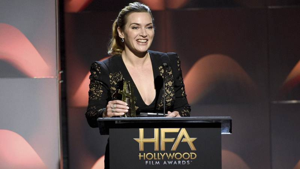 Kate Winslet held her breath underwater for 7 minutes for 'Avatar' sequel: James Cameron