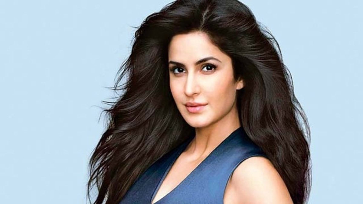 OMG! Katrina Kaif might soon pen memoir on Bollywood journey, and it could be titled THIS
