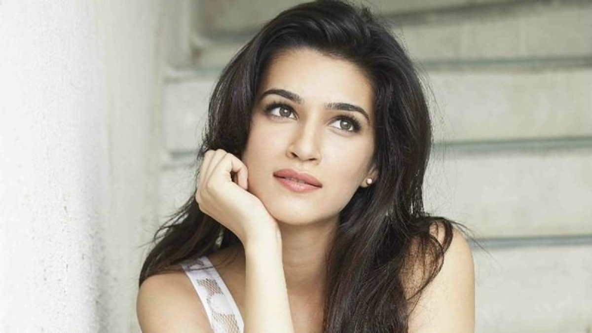Failure makes you realise the value of success, says Kriti Sanon