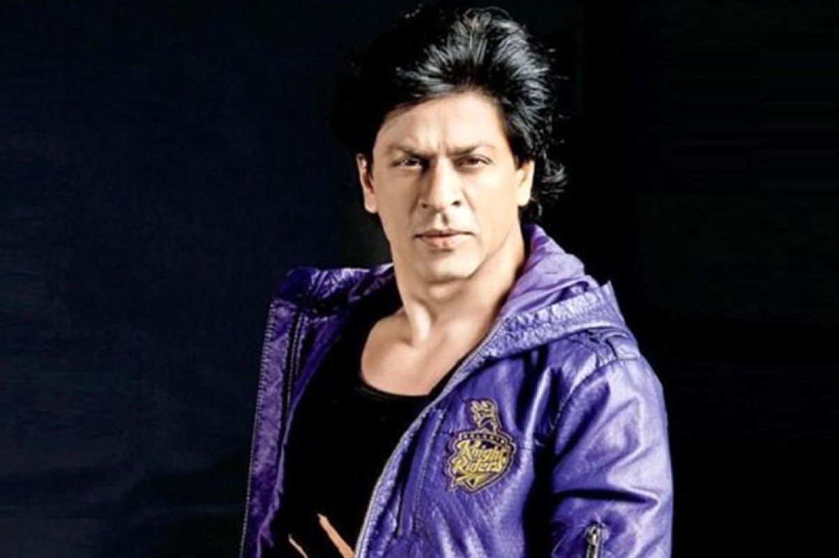 Open Letter to Shah Rukh Khan: Celebrating your lovely SECULAR spirit!