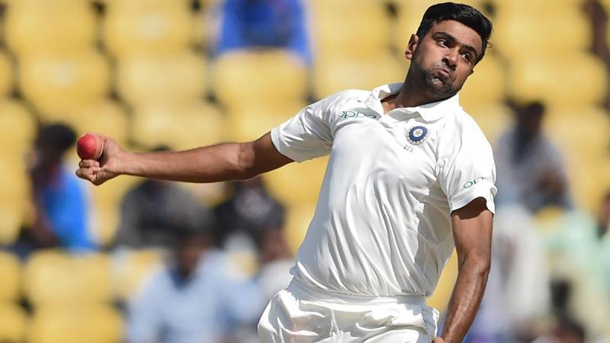 Ball-tampering row: Ravichndran Ashwin laments as Smith cries, says world will 'live happily ever after'