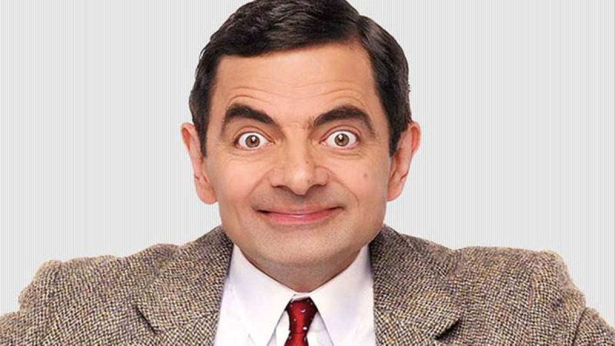 'Mr Bean' completes 30 years: Rowan Atkinson says 'childish, anarchic behaviour will always be funny'
