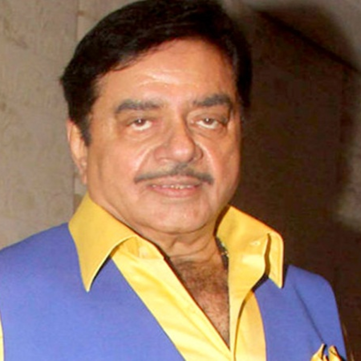 Sunil Dutt's 91st birth anniversary: Shatrughan Sinha remembers his 'source of inspiration, motivation'
