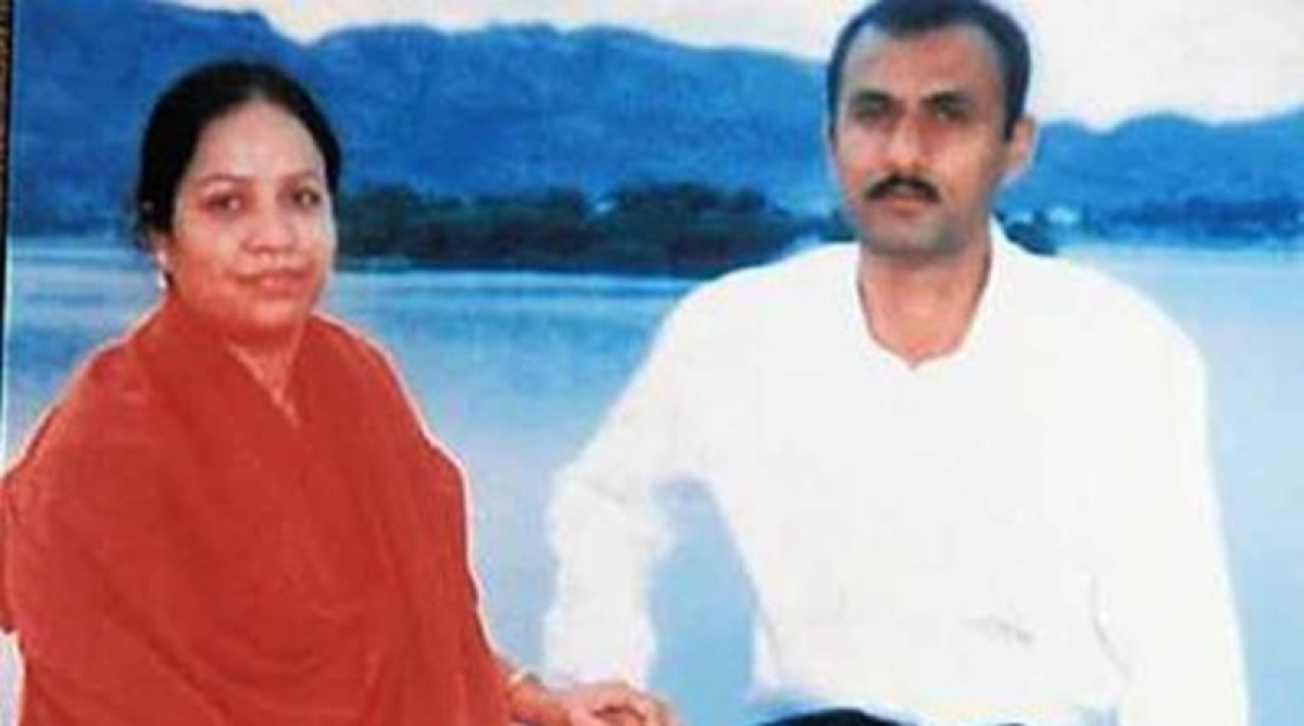 Sohrabuddin case: Lawyers' union file PIL seeking a direction to CBI to challenge acquittal of all accused
