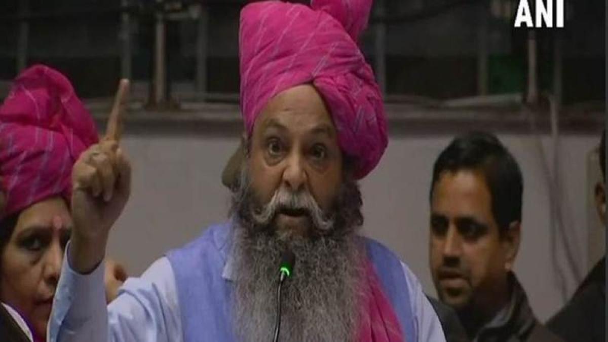 Padmavati controversy: BJP asks its leader to explain Rs 10 cr bounty for beheading Bhansali, Deepika