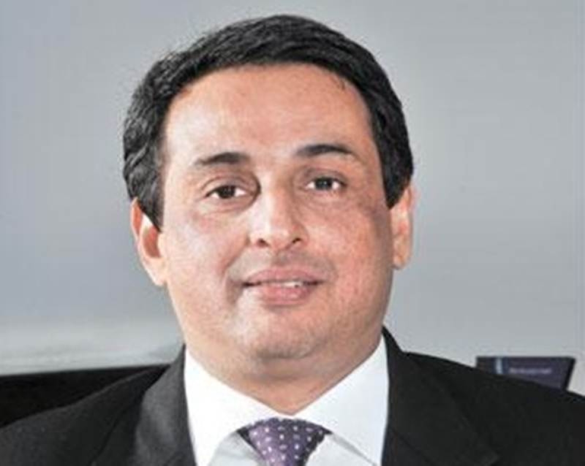 Tata Steel will continue to explore various business options in Europe: T V Narendran