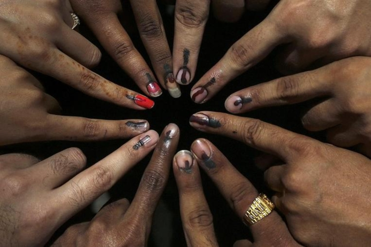 Lok Sabha elections 2019 'Mumbai North East constituency': Main Contenders, Sitting MP, Public Opinion