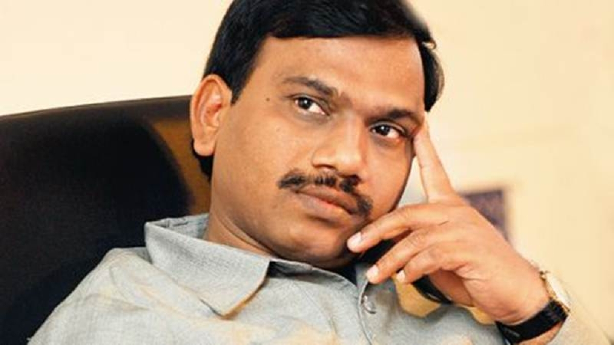 Delhi High Court to hear CBI's appeal against acquittal of A Raja in 2G spectrum case